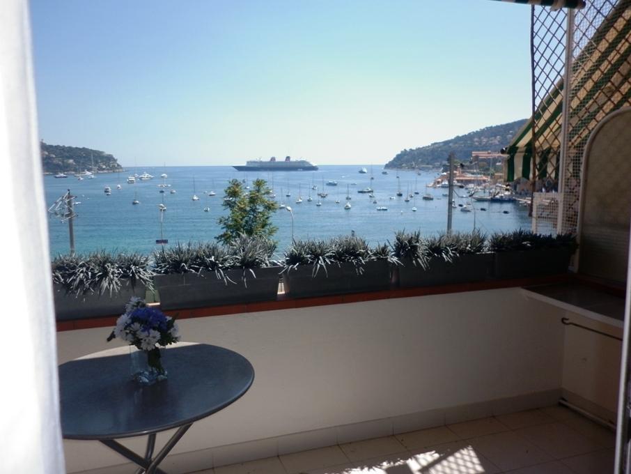 balcony-and-view.jpg