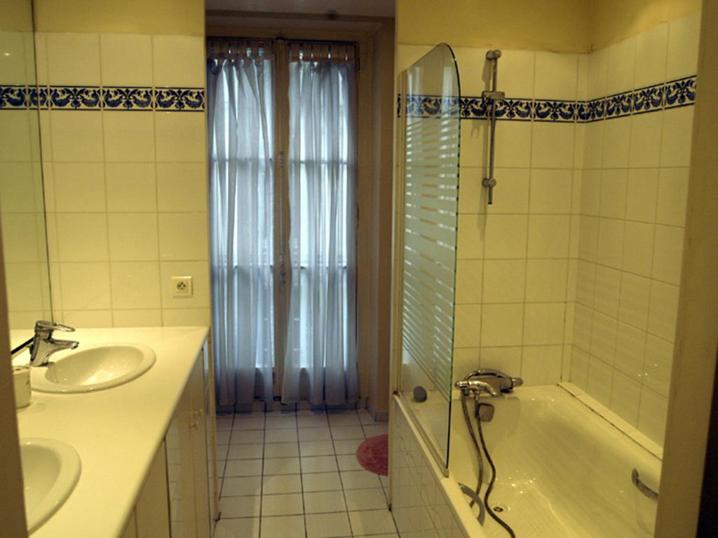 bath-1-06.jpg