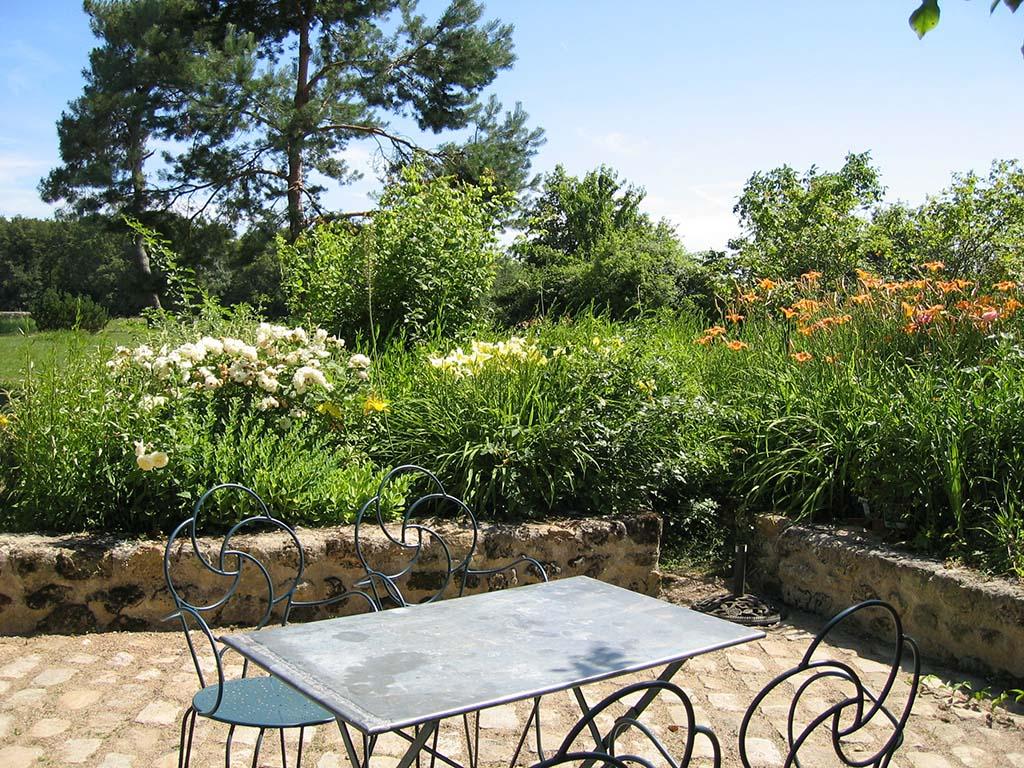 baulette-garden1.jpg
