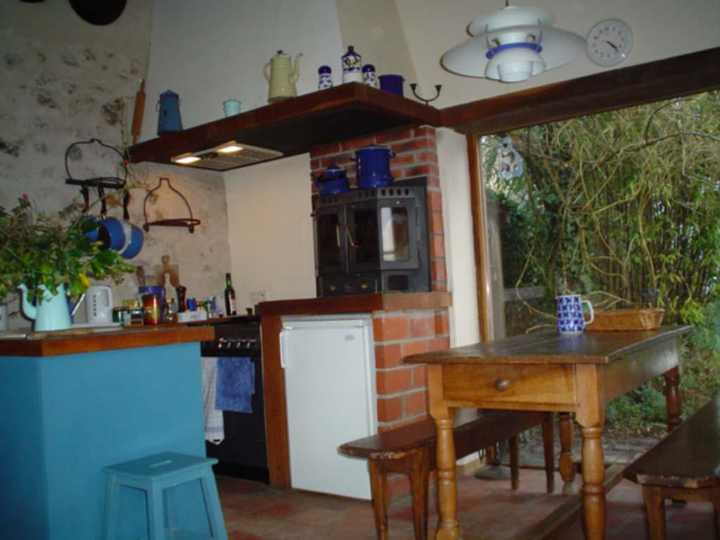 baulette-kitchen.jpg