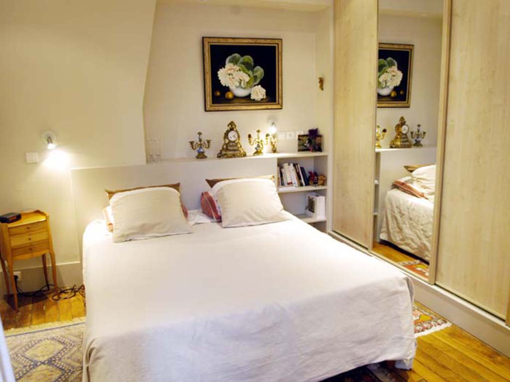 bed15.jpg