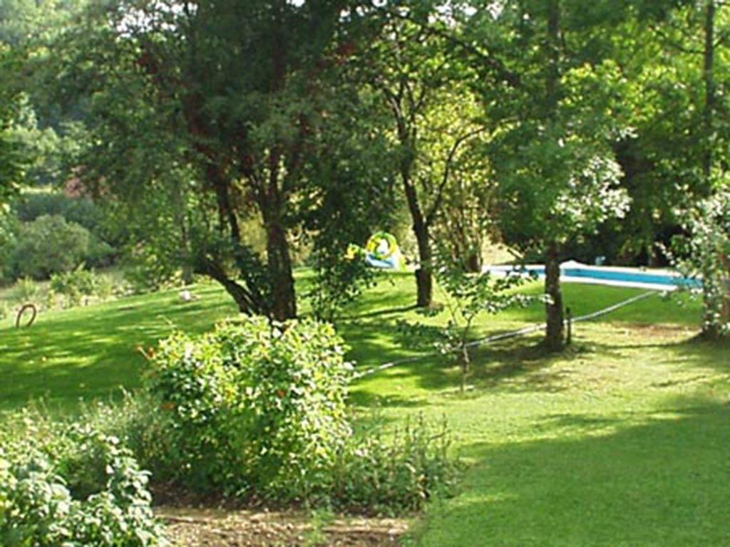 ecurie-garden.jpg