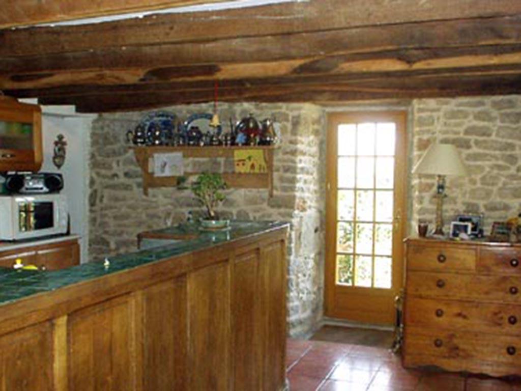 ecurie-kitchen.jpg