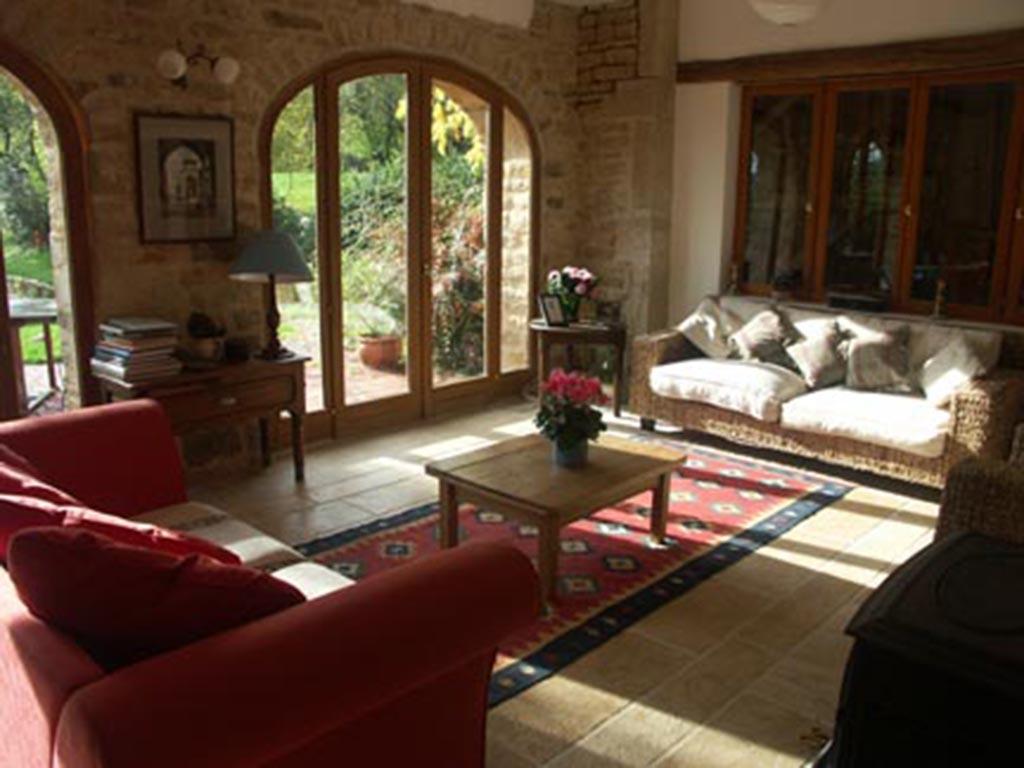 ecurie-lounge1.jpg