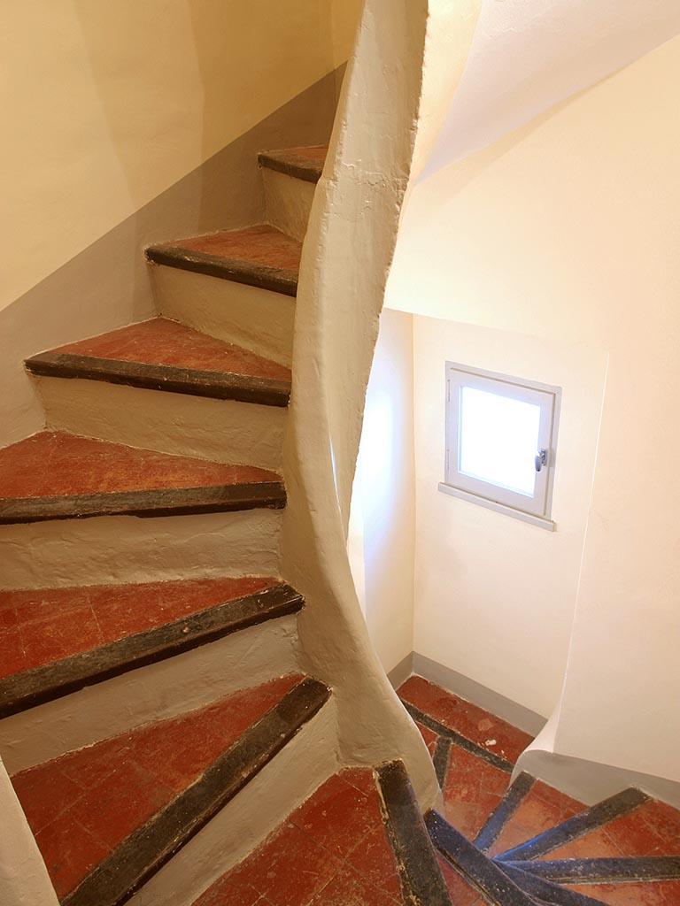 garnier-siffrein-stairs.jpg