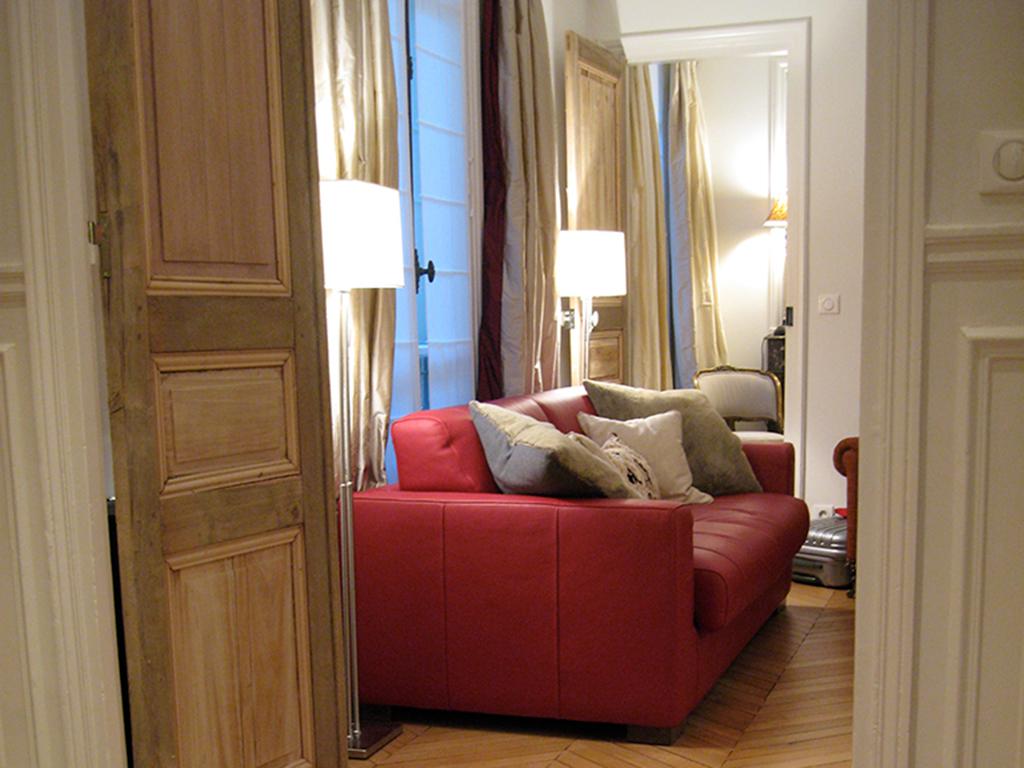 hall-to-lounge2.jpg