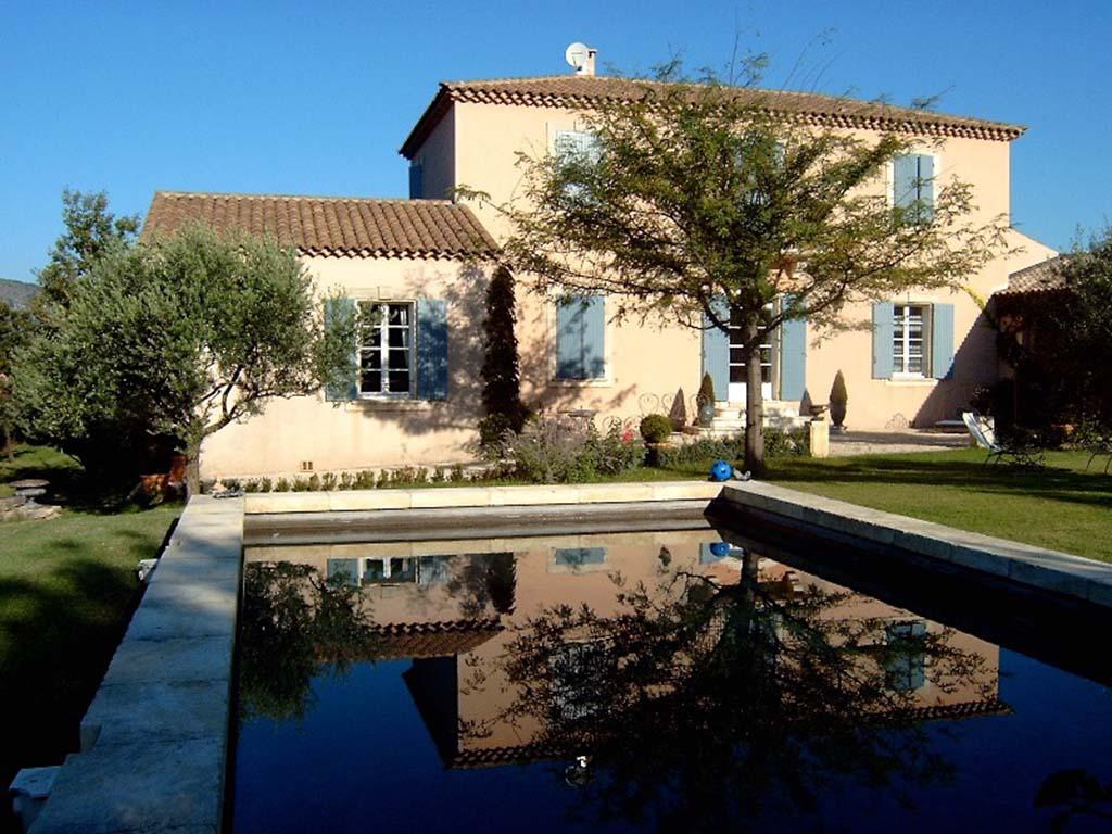 house-and-pool1.jpg