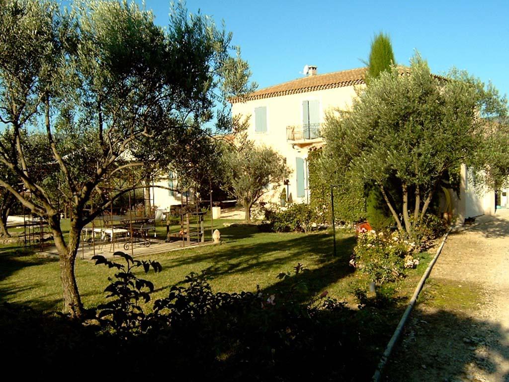house-garden-2.jpg