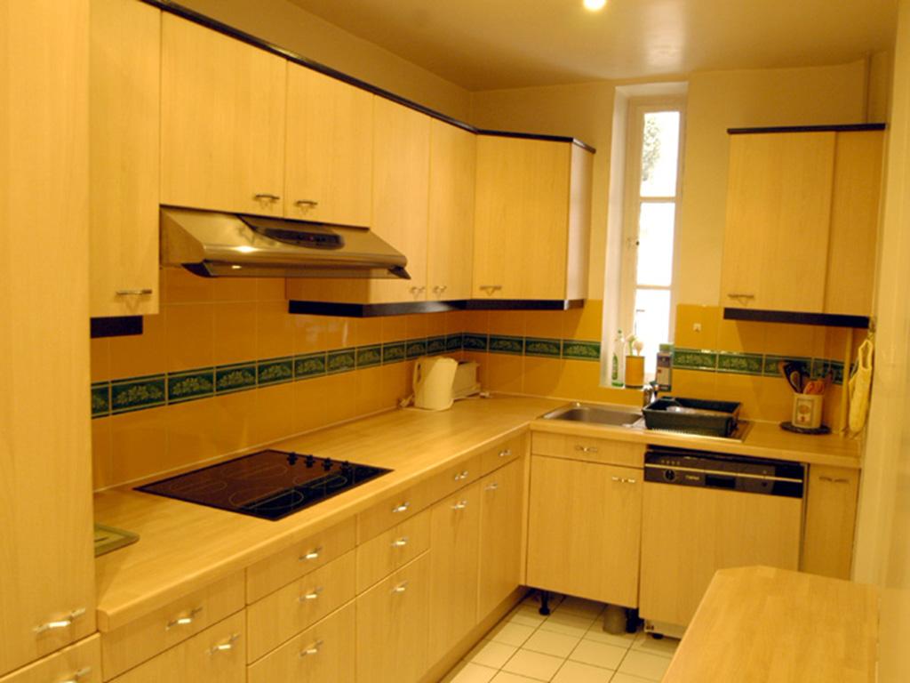 kitchen-06.jpg