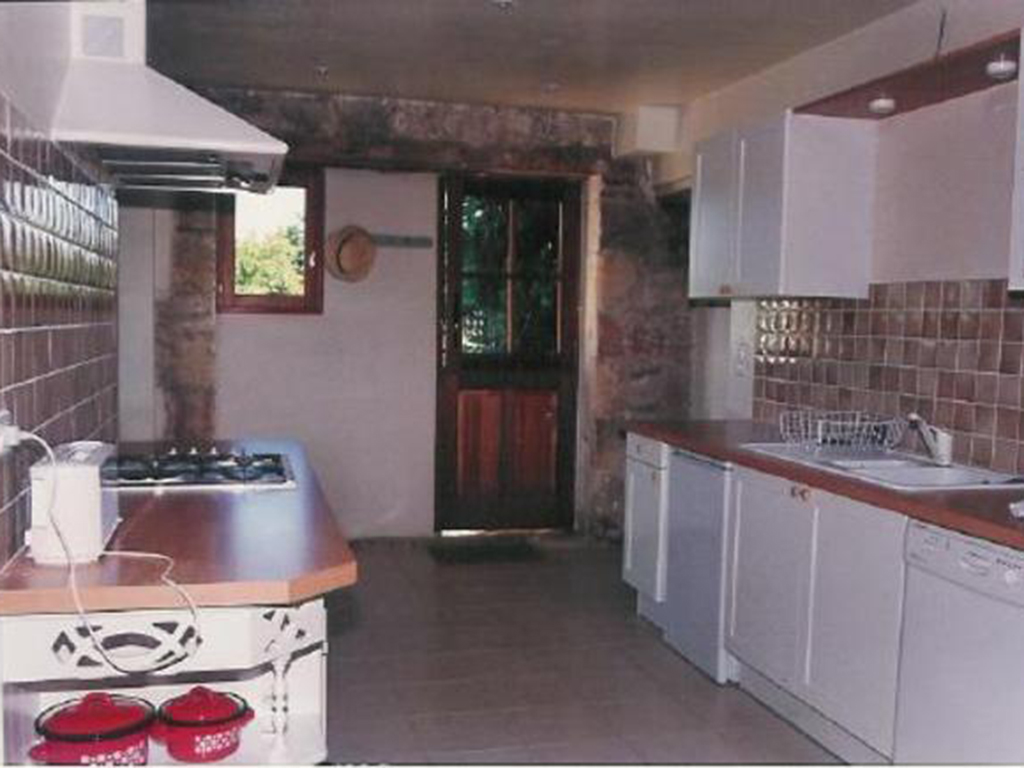 kitchen6.jpg