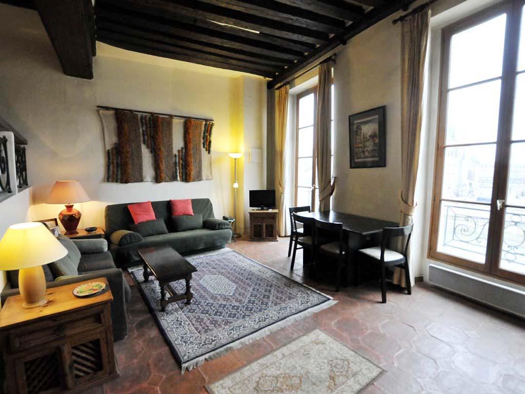 lounge-new-22.jpg