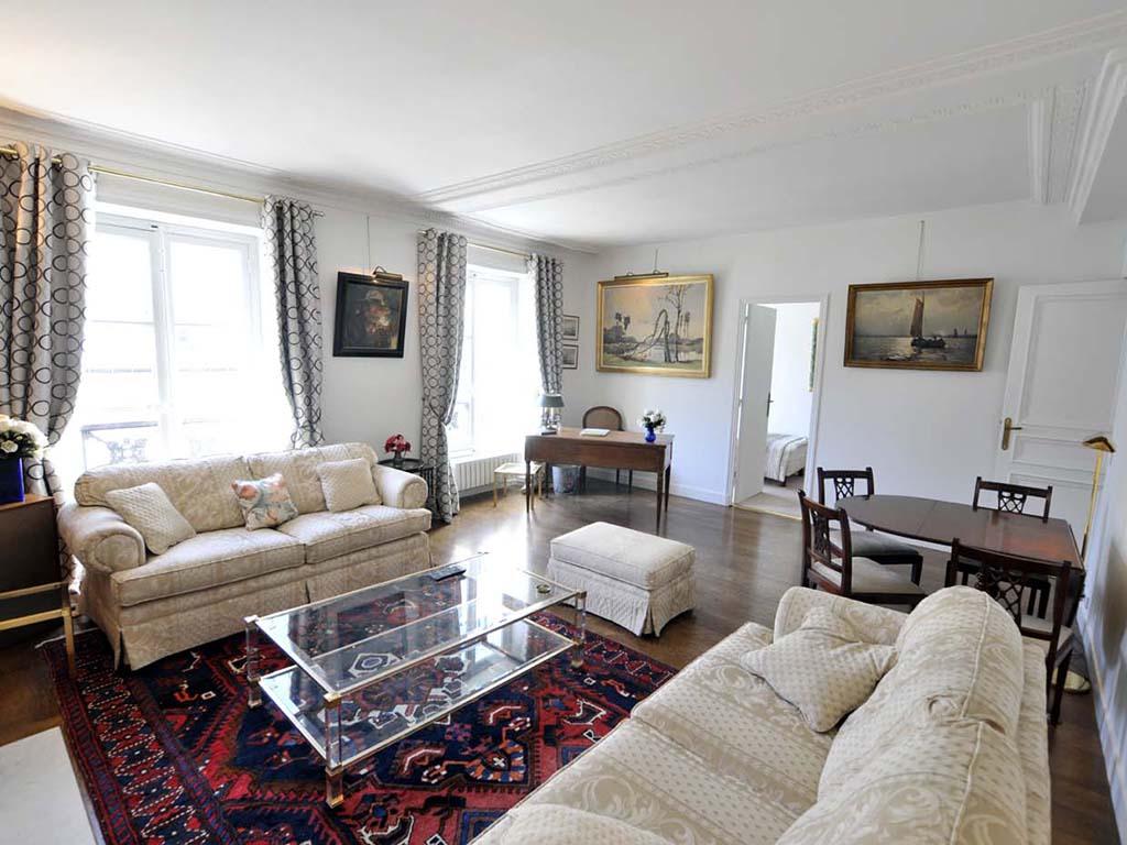 lounge-new-23.jpg