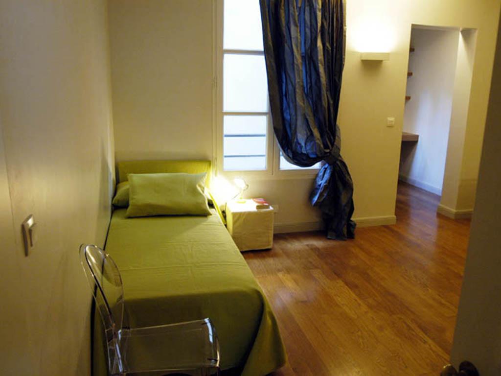 twin-bed.jpg
